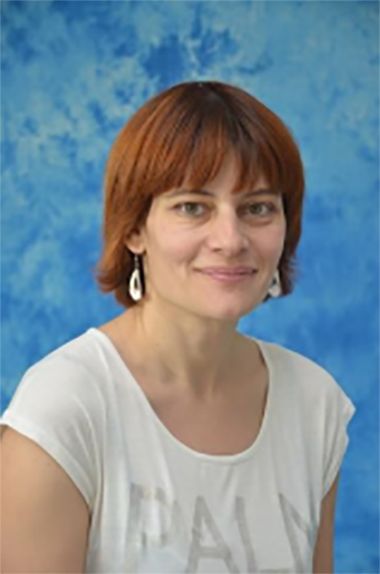 Александра Митровић