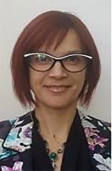 Марија Ђорђевић