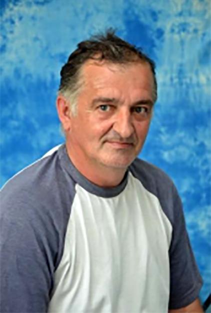 Милан Мајсторовић