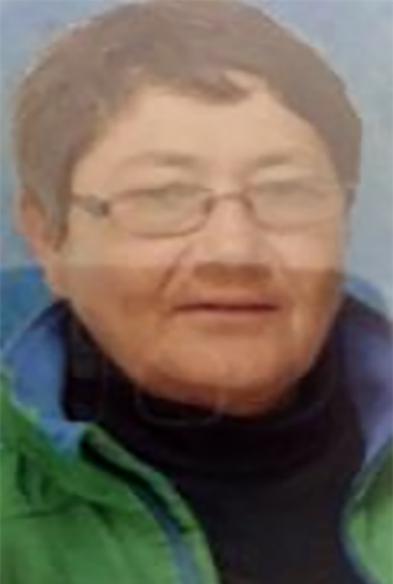 Нада Ђуровић