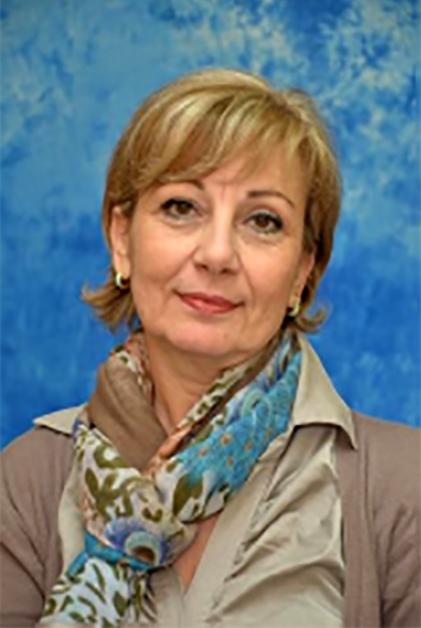 Наташа Илић