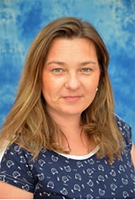 Славица Љубичић