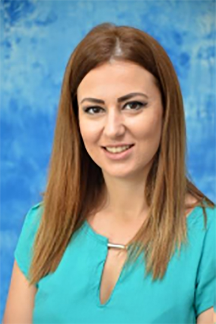 Тијана Јовић